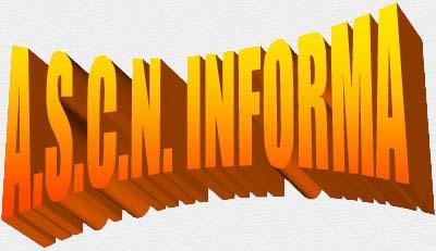 Federazione Siciliana Della Caccia Calendario Venatorio.Informa9